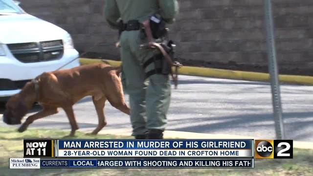 Teen kills girlfriend's mother and stepfather Miami Herald