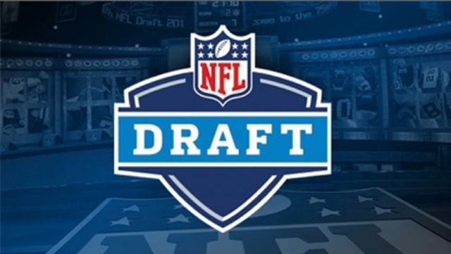 National Football League names five finalist cities to host 2019 and 2020 draft weekends