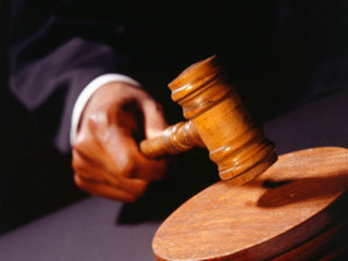 Wrongfully convicted Baltimore man awarded $15M