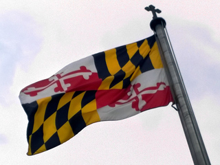 One stop shop for getting licenses in Maryland