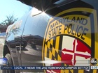 State Police seeks to hire more veterans
