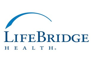 LifeBridge admits data hack, offers help