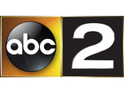 How to register with ABC2's closing alert system