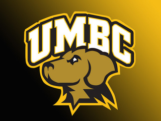 UMBC loses to Kansas St. 50-43, Tourney run over