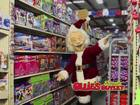 Ollie's 12 Deals of Christmas: Housewares, toys