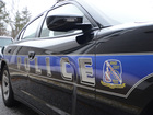 Howard Co. Police increasing patrol for holidays