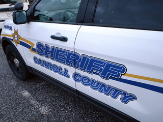 Carroll Co. church leaders trained for an attack