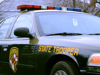 State Police helicopter pilots in short supply