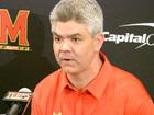 Andy Buh named Maryland defensive coordinator