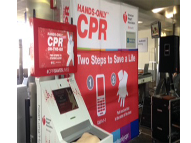 How To Get Cpr Certified In Maryland Wmar2news