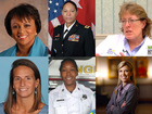 PHOTOS: 6 women making modern-day history in Md.