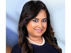 Nadia Singh