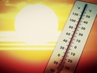 Cooling centers open in Anne Arundel County