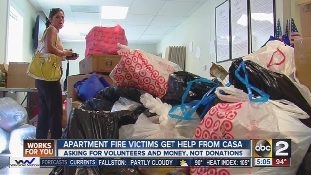How to help families displaced by fire explosion in silver spring fifty families are still displaced nearly a week after a fire and explosion claimed six lives and injured dozens at the flower branch apartments in silver mightylinksfo