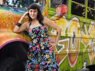 Mobile fashion trucks steering trends in Md.