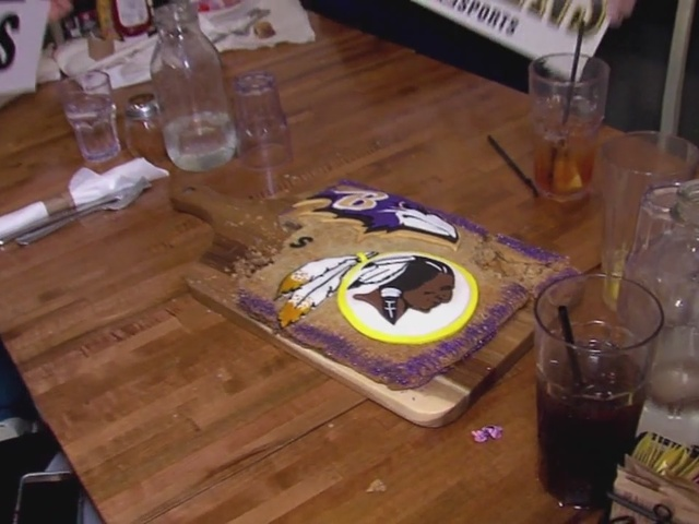 The Nest with Steve Smith Sr.-- 10/09/2016 Part 4