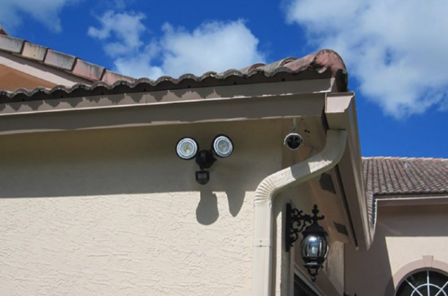 Tips For Your DIY Home Security