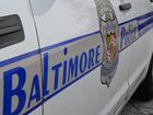 3 dead; BPD investigate 6 weekend shootings