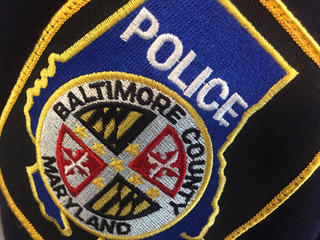 Officials react to officer killed in Perry Hall