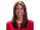 Lynette Charles, ABC2 Chief Meteorologist