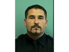 BPD Sgt. remains behind bars; pleads not guilty