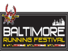 Balitmore RunFest moves Downtown