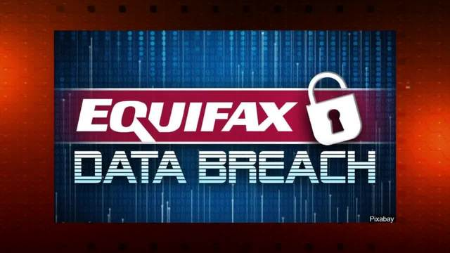 Square Off- Panelists talk Equifax data breach