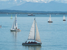 Sailboat show to begin this week in Annapolis