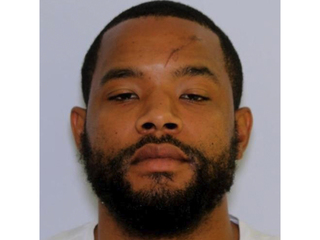 Radee Prince to be tried in Delaware first