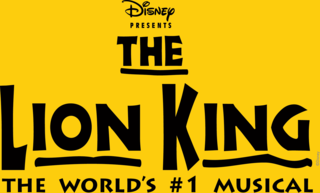 Enter the 2017 Disney's the Lion King Contest