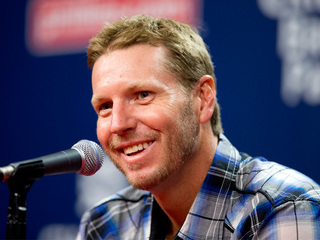 Roy Halladay performed turns before crash