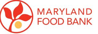 MSP launches virtual food drive