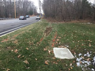 18-year-old killed, other teens hurt in crash