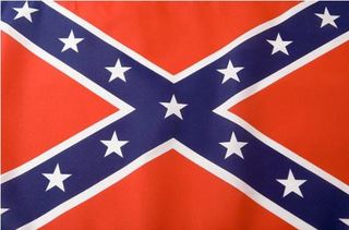CCPS looking to ban Confederate flag clothing