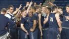 Navy hoops set to renew rivalry with Army