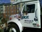 Savings coming to BGE customers soon