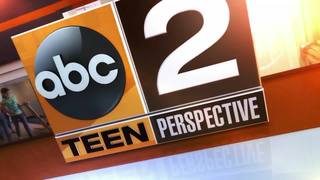 Teen Perspective 2News January 2018