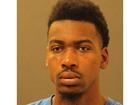 Baltimore police arrest man for murder
