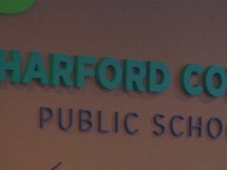 Threats unfounded at Harford County Schools