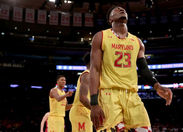 Michigan State Basketball: Final score predictions vs. Wisconsin in Big Ten Tournament