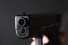 Man shot in chest in Northeast Baltimore