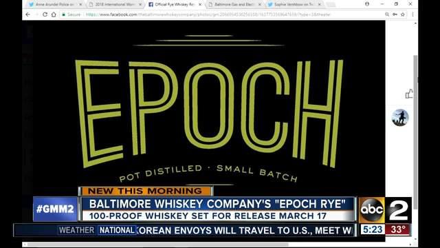 Epoch dating site