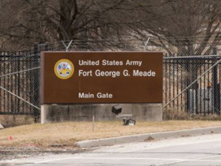 9 kid-on-kid sex assault cases at Fort Meade