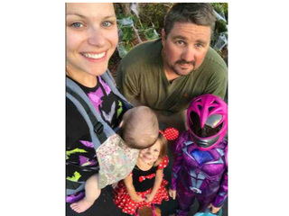 GoFundMe Page: FL bridge victim has local ties
