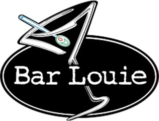 Bar Louie to replace Titled Kilt in White Marsh