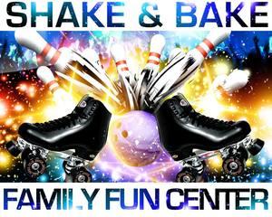 Shake & Bake to reopen Friday