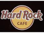 Atlantic City's Hard Rock casino to open in June