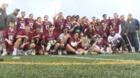 Calvert Hall, Gerstell, Indian Creek win titles