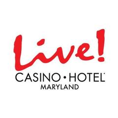 Live! Hotel opens today