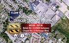 Road closed Thursday for Officer Caprio viewings